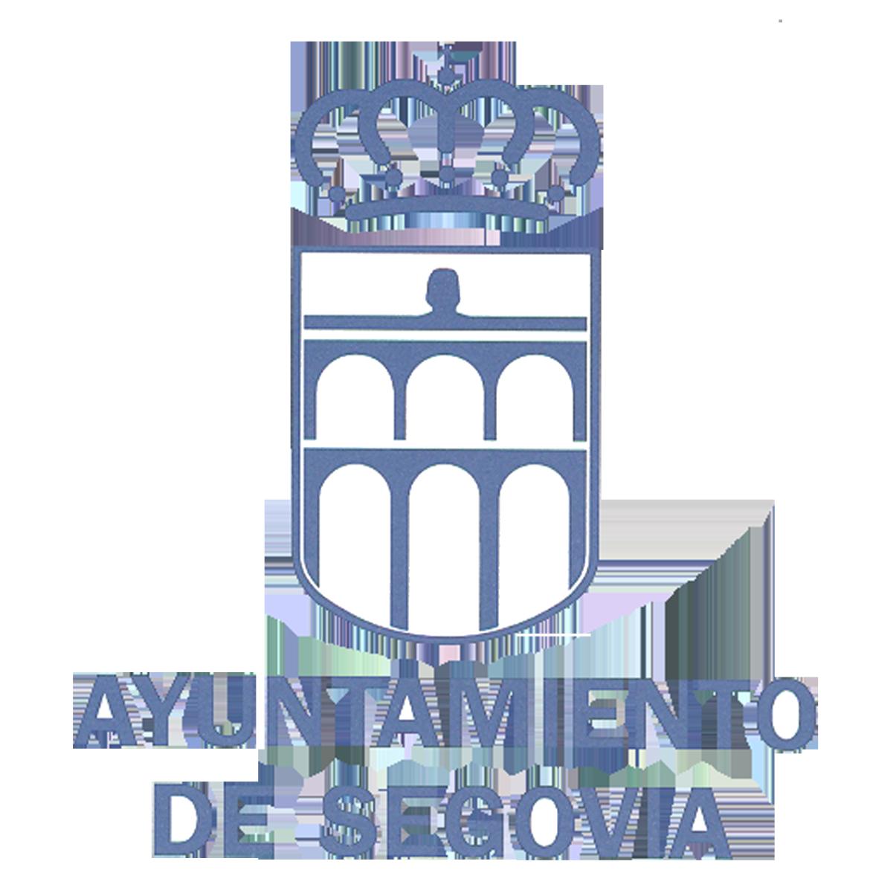 ayuntamiento-de-segovia-1170x1170