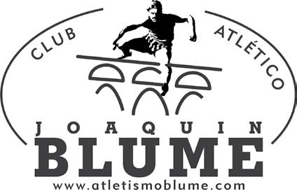 atletismoblume@hotmail.com