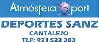 Deportes Sanz Cantalejo