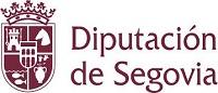 Diputacion Segovia
