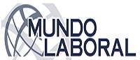 Mundo Laboral