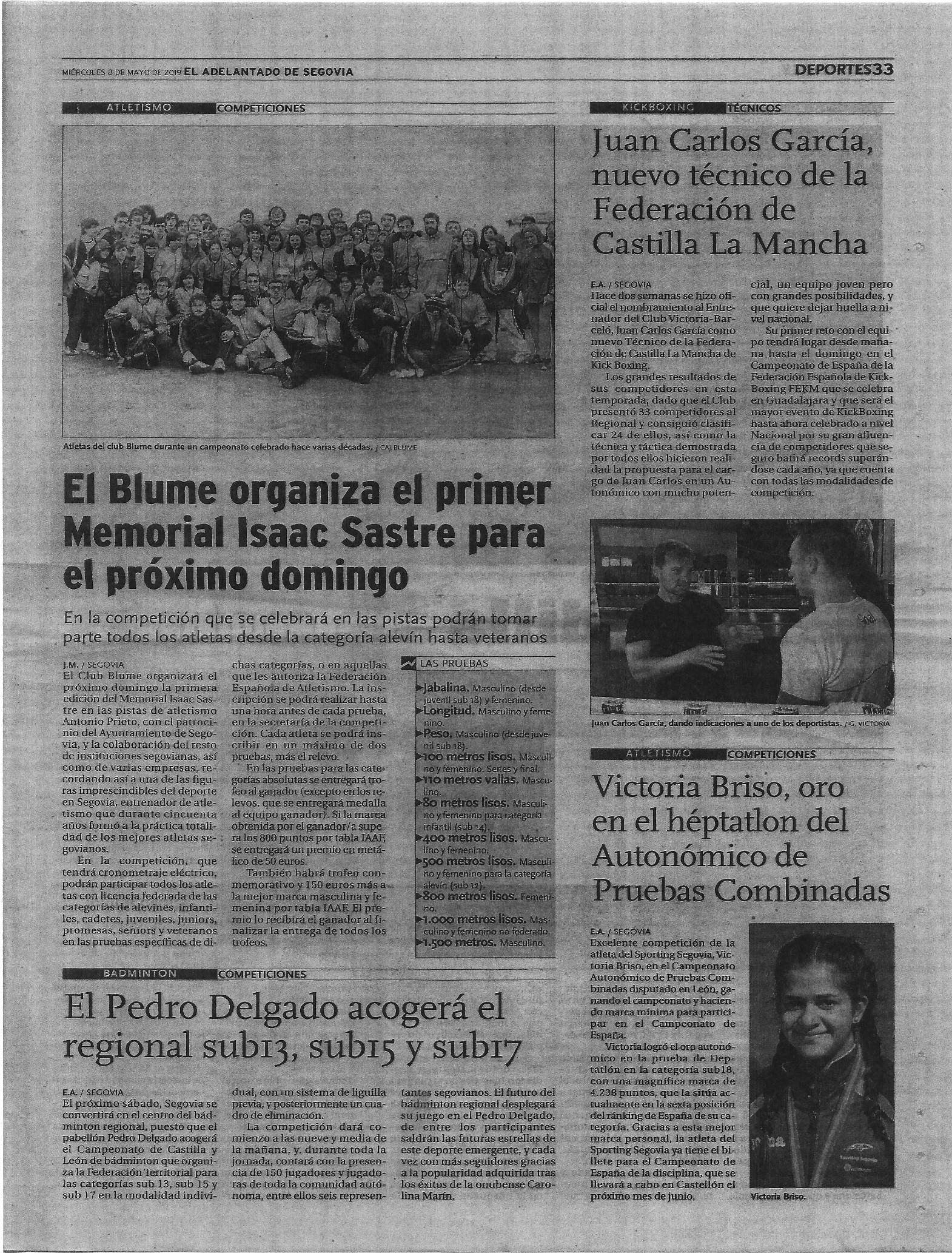 Isaac_El_Adelantado_08.05.19