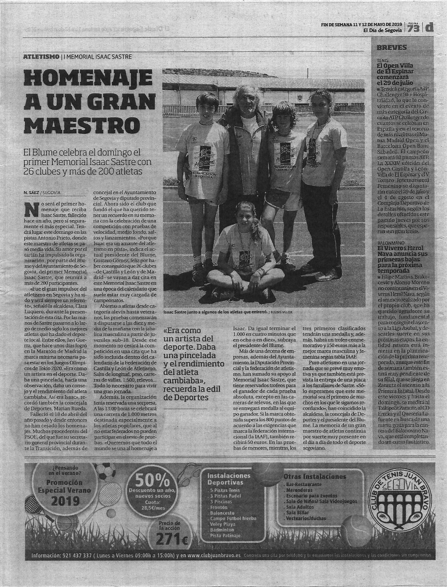 Isaac_El_dia.de.Segovia_11.12.19
